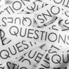 Ben jij een klantvriendelijke vertaler?
