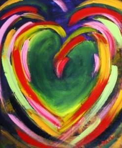 130122 blog_vertalen is net groeien_heart